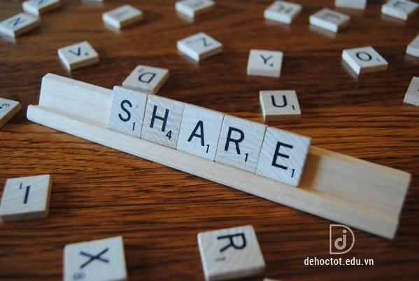 Nghị luận xã hội về sự cảm thông và chia sẻ