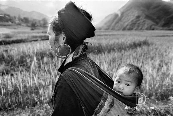Bình giảng bài thơ Việt Bắc - Tố Hữu