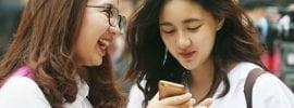 Cách tính tổng điểm xem có tốt nghiệp THPT quốc gia năm 2018 hay không