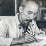 Tổng ôn kiến thức tác phẩm Tuyên ngôn độc lập của Hồ Chí Minh